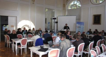 Konferencja ekumeniczna o kryzysie migracyjnym
