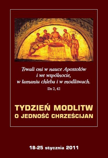 TMoJCh 2011 okladka