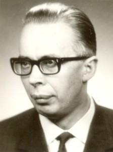 Witold_Benedyktowicz