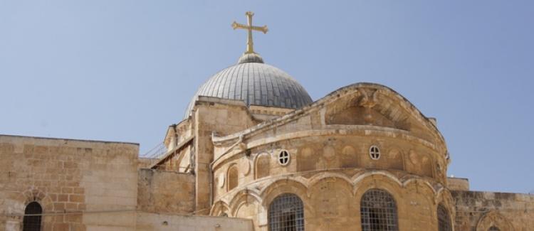 Kiedy chrześcijanie świętują Wielkanoc?