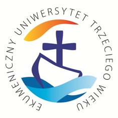eutw logo2