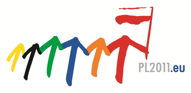 prezydencja-logo