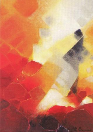 Swiatowy Dzien Modlitwy 2013 (logo)