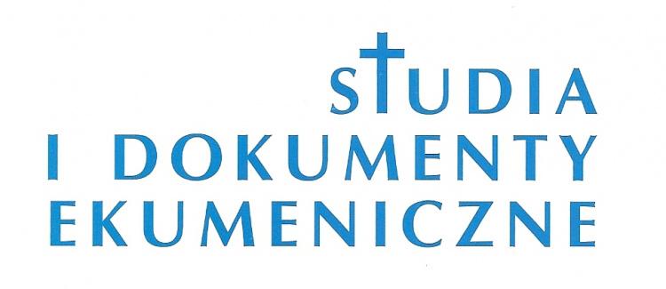 Nowy numer czasopisma ekumenicznego