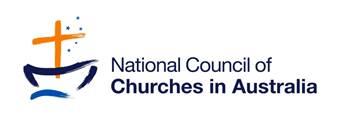 Narodowa Rada Kosciolow w Australii