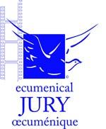 jury ekumeniczne WFF