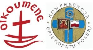 PRE-KEP logo