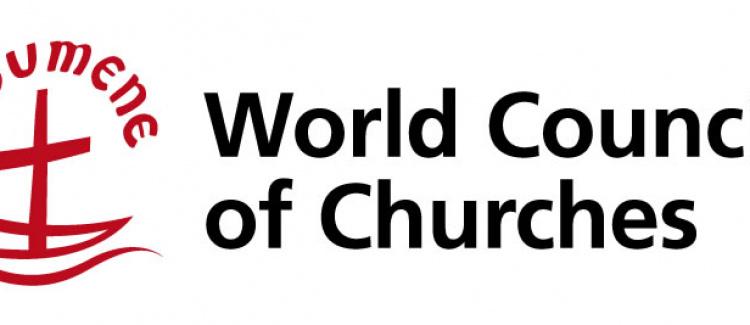 Ekumeniczne działania na rzecz kobiet