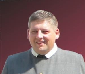kaplan Marek M. Karol Babi