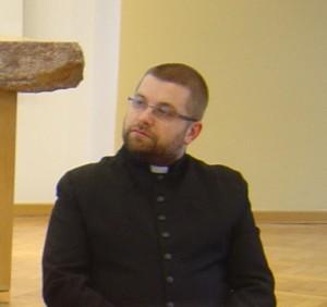 Grzegorz Giemza