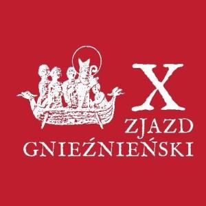 zjazd gnieznienski 2016