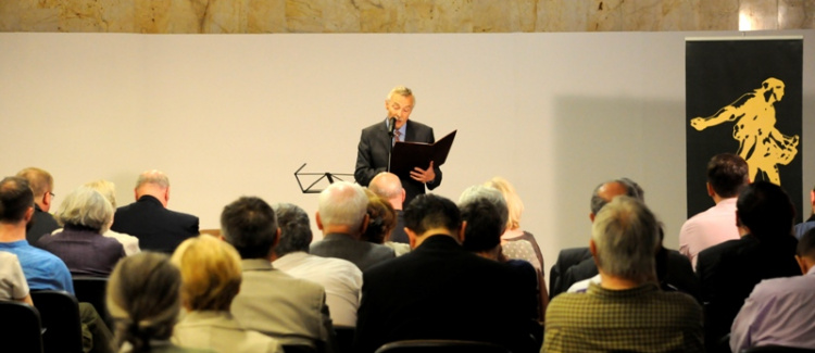 Towarzystwo Biblijne w Polsce ma 200 lat