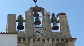 Dzwony dla Aleppo