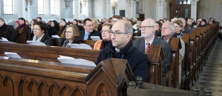 Spotkanie Rady WKEE w Polsce