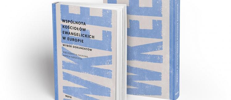Wybór dokumentów leuenberskich