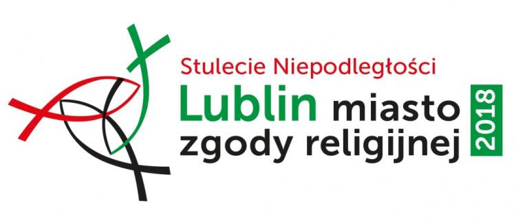 Zaproszenie na wydarzenia ekumeniczne w Lublinie
