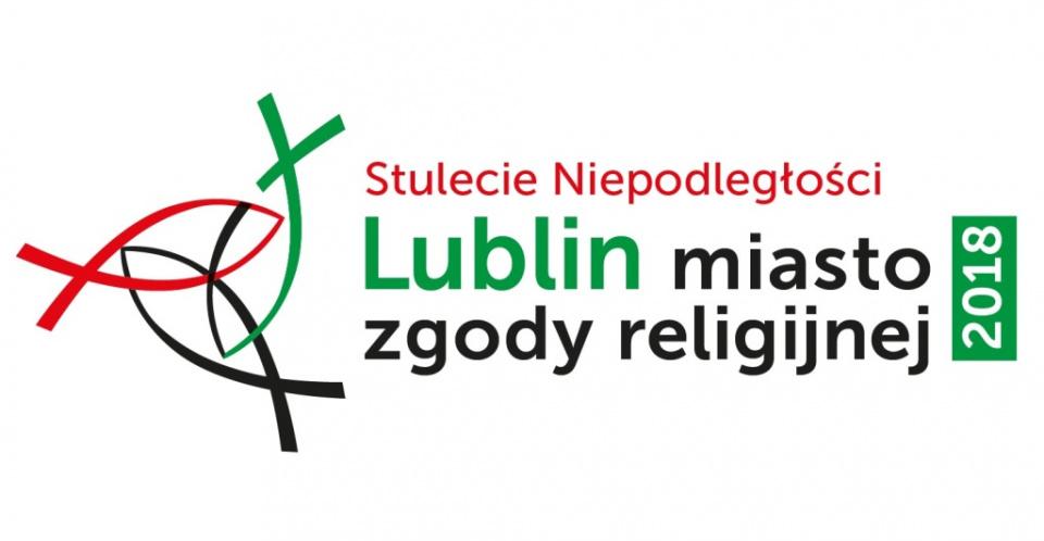 Zaproszenie Na Wydarzenia Ekumeniczne W Lublinie Polska Rada