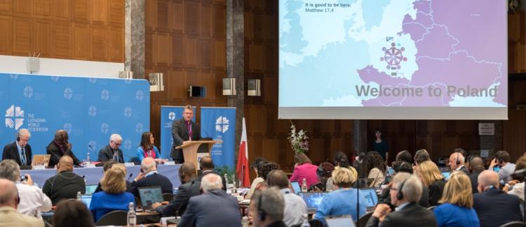 Zgromadzenie Ogólne ŚFL 2023 w Krakowie