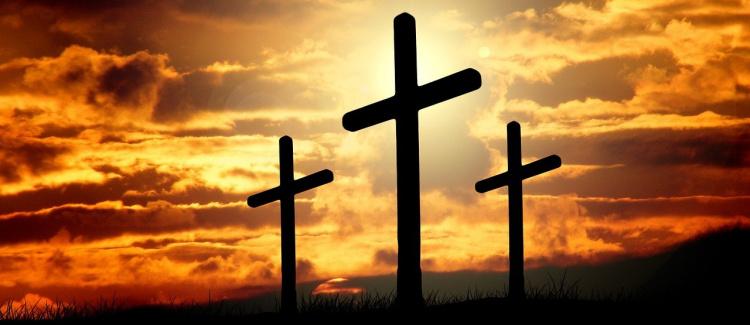 Rzecznicy Kościołów apelują o szacunek i dialog