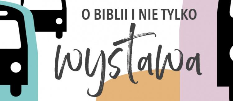 Zaproszenie do Bibliobusa