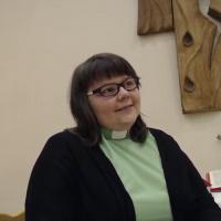 Luterańska diakonka o Światowym Dniu Modlitwy