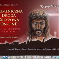 Wirtualna Ekumeniczna Droga Krzyżowa