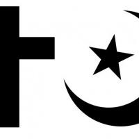 Spotkanie o dialogu katolicko-muzułmańskim
