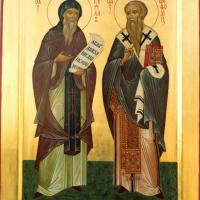 Poznaj prawosławie – o języku nabożeństw słów kilka