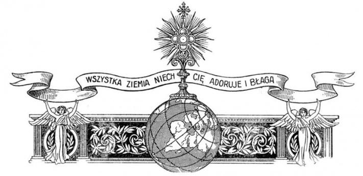 Mariawici a ekumenizm