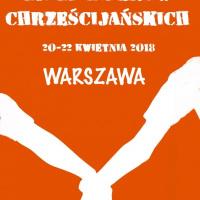 Młodzieżowy Ogólnopolski Zjazd Liderów Chrześcijańskich