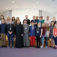 Młodzieżowy Ogólnopolski Zjazd Liderów Chrześcijańskich – relacja