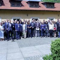 Zaproszenie na IV Krajową Studencko – Doktorancką Konferencję Naukową Teologów