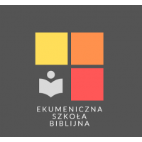 Zapisy do Ekumenicznej Szkoły Biblijnej